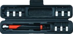 Super B momentový klíč TB-TW20