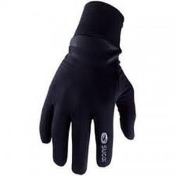 Rukavice Sugoi LT Run Glove
