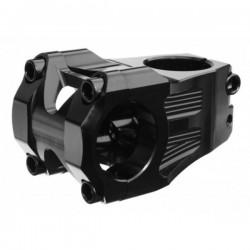 Představec MAX1 Core 31,8mm/50mm