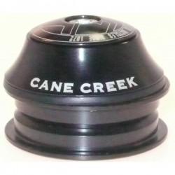 Hlavové složení Cane Creek ZS semi-integrované