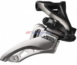 Shimano XTR přesmykač FD-M9020 - HX6 11s