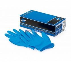 Park Tool ochranné rukavice MG-2