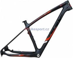 MRX rám X5 carbon 29