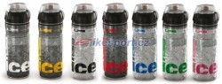 Elite termo láhev 0,5L ICEBERG - NEW