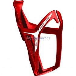 Elite košík MEJIO Race (červený)
