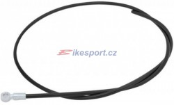 Shimano hydr. hadice SM-BH90 černá (170cm) OE
