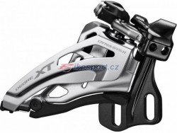 Shimano XT přesmykač FD-M8020-E