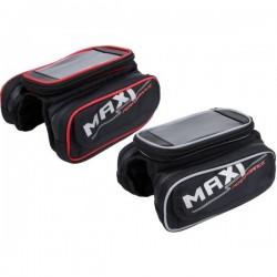Max1 brašna Mobile Two