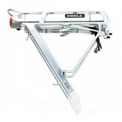EV bike akumulátor na nosič 48V/9Ah