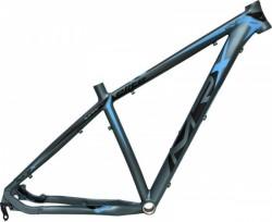 MRX Elite X7 MTB rám 29