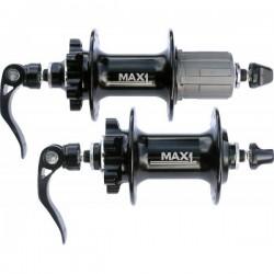 Max1 sada nábojů Sport Disc 32d