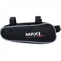MAX1 Frame Deluxe brašna rámová