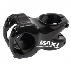 Představec MAX1 Enduro 31,8mm