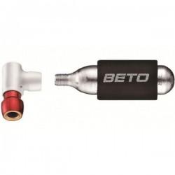 Pumpa Beto CO2-009A