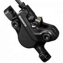 Brzdový třmen Shimano BR-MT500