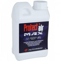 Tmel Hutchinson PROTECT AIR MAX 1L