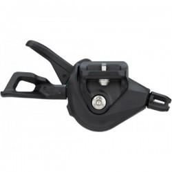 Řazení Shimano SLX SL-M7100-12 I-Spec EV pravá