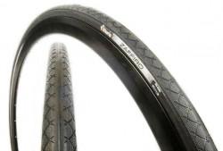 Vittoria Zaffiro III 622x23C drát černý