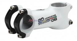 Aerozine představec XS7 (bílý)
