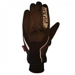 Sting Cool zimní rukavice