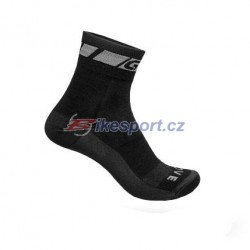GRIPGRAP ponožky Wool Sock Merino, vel.L (44-47)