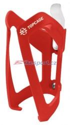 SKS košík plastový na láhev TOPCAGE