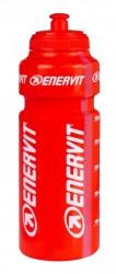 ENERVIT láhev 0,7 L červená