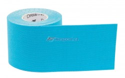 Sixtus páska DREAM-K TAPE (modrá)
