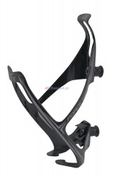 Force Carbon košík CAR (černo-šedý)