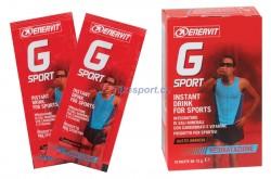 Enervit G-SPORT nápoj - box 10x15g (pomeranč)