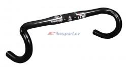 ITM řidítka R TRIANGO Alu/Carbon 44cm