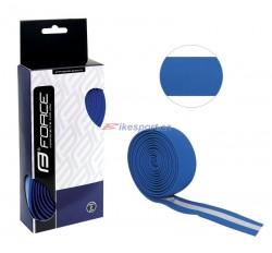 Force omotávka EVA (modrá)