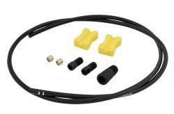 Shimano hydr. hadice SM-BH59 černá  (900mm)