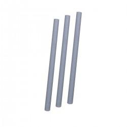 Force klipy reflex na špice 36ks/7cm
