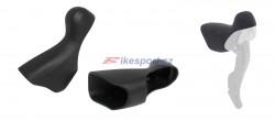 Shimano Ultegra gumy na páky ST-6700 (černé)