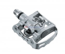 Shimano PD-M324 pedály