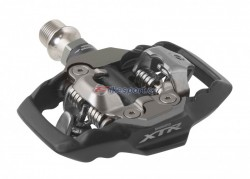 Shimano pedály XTR PD-M9020 SPD