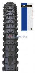 Force plášť 24x1.90, HV-5002
