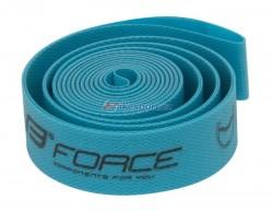 Force páska na ráfek - velovložka MTB 27-29