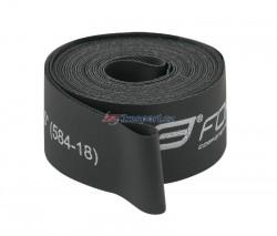Force páska na ráfek - velovložka MTB 27,5