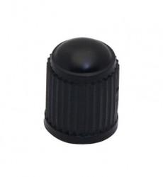 Čepička ventilku MOTO plastová