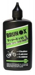 Brunox Top Kett mazání na řetěz 100ml