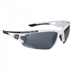 FORCE brýle CALIBRE bílé