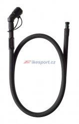 Hydrapak hadička náhradní komplet TERMO (černá)