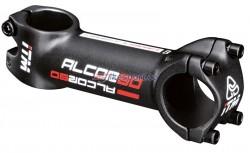 ITM představec ALCOR80 (černý)