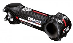 ITM představec A-DRACO Carbon