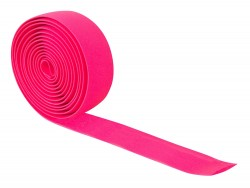 Omotávka FORCE silikon-pěna, růžová