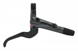 Shimano XTR Disc brzdová páka BL-M9000 - pravá