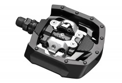 Pedály Shimano PD-MT50 černé
