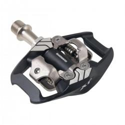 Shimano PD-M8020 XT SPD pedály